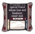 A Teacher is... Memory Pillow