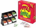 Apples to Apples Bible Edition - Christian Game