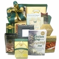 Bereavement Sympathy Gift Basket