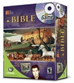 Bible DVD Trivia Game - Christian Game
