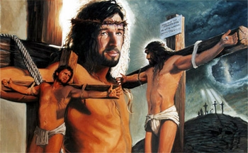 Call To Repentance by Stephen S. Sawyer - 12 Unframed Options