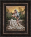 Child of Mine  by Jon McNaughton - 10 Options Available