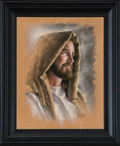 Christian Art Gallery