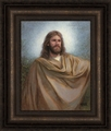 Come Unto Me by Jon McNaughton - 12 Framed & Unframed Options