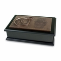 Compass Scripture Box - Christian Home Decor