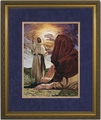 Conversion of St. Paul (Matted) by Jason Jenicke - 2 Framed Options
