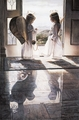 Count Your Blessings by Steve Hanks - 2 Unframed Options