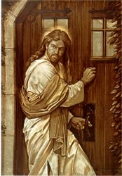 Door Of Hope by Stephen S. Sawyer - 12 Options Available