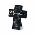 Esparanza (Hope) Cross