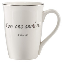 Family & Children Collection Mugs