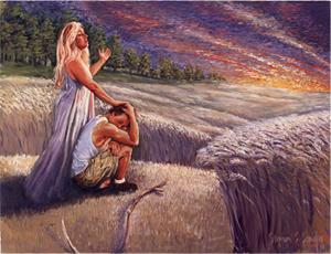 Final Harvest by Stephen S. Sawyer - 12 Options Available