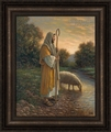 Finding The One by Jon McNaughton - 12 Options Available
