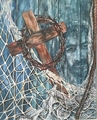 Fishers of Men by Laneea Tolley - 3 Options Available