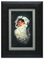 For Unto Us A Child Is Born by Simon Dewey - 5 Framed & Unframed Options