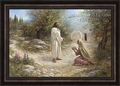 Garden Tomb by Jon McNaughton - 10 Framed & Unframed Options