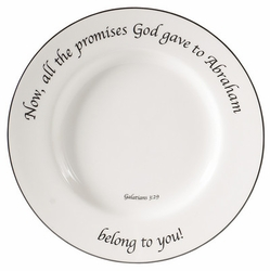 God's Promise Collection