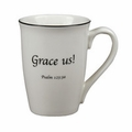 Grace Collection Mugs