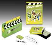 Guesstures® - Bible Edition Christian Game