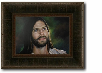 He Was The Son Of God by Liz Lemon Swindle - 4 Selections Available