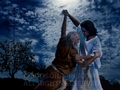 I Will Not Let You Go Lest You Bless Me - 13 Selections Available