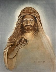 Jesus Of Nazareth by Stephen S. Sawyer - 12 Options Available