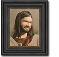 Jesus The Christ by Liz Lemon Swindle - 2 Options Available