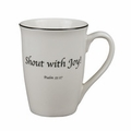 Joy Collection Mugs