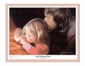 Little Precious Ones by Danny Hahlbohm - 5 Unframed Options