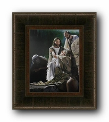 Lord, I Believe by Liz Lemon Swindle - 4 Selections Available
