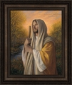 Loving Savior by Jon McNaughton - 8 Options Available