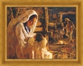 Mary Treasured by Michael Dudash - 9 Options Available