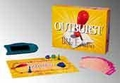 Outburst Bible Edition Christian Game