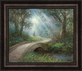 Path of Peace by Jon McNaughton - 14 Framed & Unframed Options