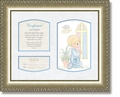 Precious Moments® Confirmation - Boy John 4:13 by Heartfelt