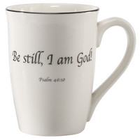 Psalms Collection Mugs