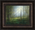 Sacred Grove by Jon McNaughton - 8 Framed & Unframed Options