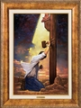 Salvation by Ron DiCianni - 6 Framed & Unframed Options