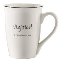 Salvation Collection Mugs