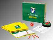 Scattergories Bible Edition Christian Game