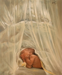 Sleep In Heavenly Peace by Stephen S. Sawyer - 13 Options Available