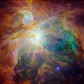 Spitzer Colorful Masterpiece - 4 Options Available