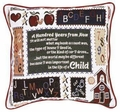 Teacher Pillow - Teacher Appreciation Gift