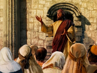 The Day Of Pentecost - 13 Selections Available
