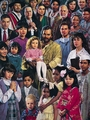 The Family of God by Nathan Greene - 6 Options Available