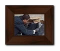 The Good Samaritan (Modern) by Liz Lemon Swindle - Framed or Unframed