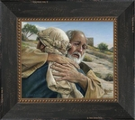 The Prodigal Son by Liz Lemon Swindle - 2 Selections Available