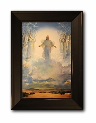 The Second Coming by Harry Anderson - 10 Framed & Unframed Options