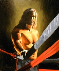 The Warrior King by Stephen S. Sawyer - 12 Options Available