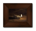 Ye Are The Light Of The World by Liz Lemon Swindle - Framed or Unframed