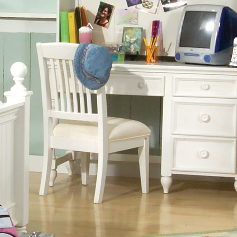 Beach Cottage Desk Chair 203 00 Check It Out